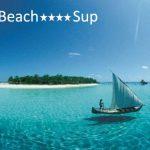 tuviajeadomicilio-hotel-reethi-beach-17-27ef5ffbf9
