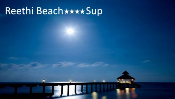 tuviajeadomicilio-hotel-reethi-beach-18-70b4d7116d