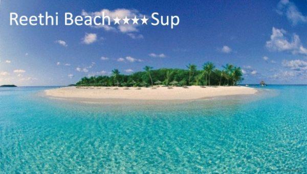 tuviajeadomicilio-hotel-reethi-beach-19-443a8e54c0