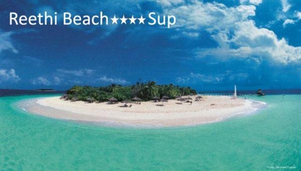 tuviajeadomicilio-hotel-reethi-beach-20-5e63176665