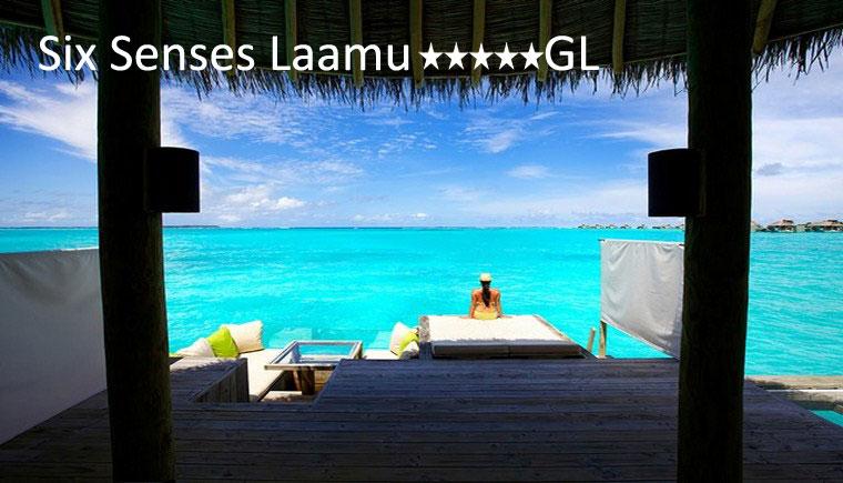tuviajeadomicilio-hotel-six-senses-laamu-01