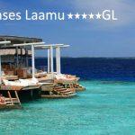 tuviajeadomicilio-hotel-six-senses-laamu-03