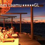 tuviajeadomicilio-hotel-six-senses-laamu-04