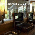 tuviajeadomicilio-hotel-six-senses-laamu-09