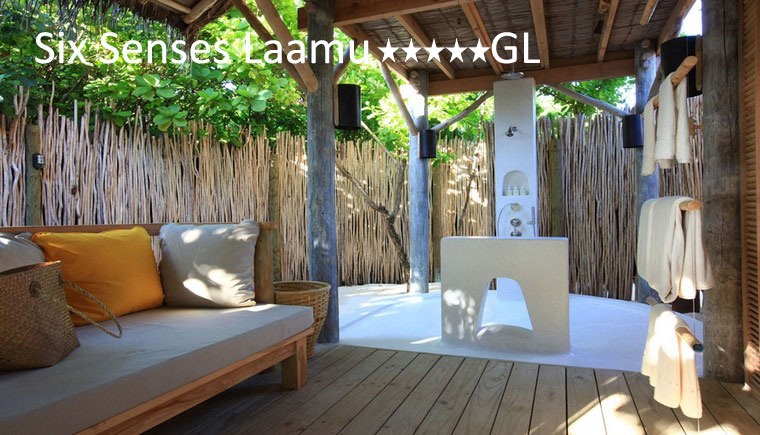 tuviajeadomicilio-hotel-six-senses-laamu-10