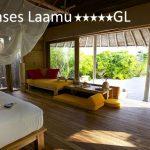 tuviajeadomicilio-hotel-six-senses-laamu-11