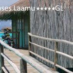 tuviajeadomicilio-hotel-six-senses-laamu-12