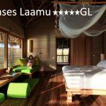 tuviajeadomicilio-hotel-six-senses-laamu-15