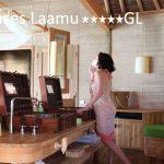 tuviajeadomicilio-hotel-six-senses-laamu-16