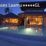 tuviajeadomicilio-hotel-six-senses-laamu-17
