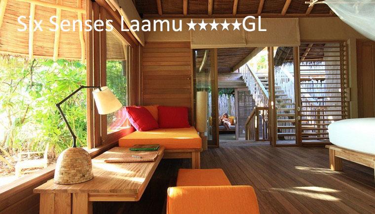 tuviajeadomicilio-hotel-six-senses-laamu-18