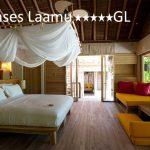 tuviajeadomicilio-hotel-six-senses-laamu-19