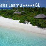 tuviajeadomicilio-hotel-six-senses-laamu-22