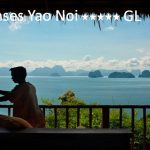 tuviajeadomicilio-hotel-six senses yao noi-01