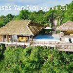 tuviajeadomicilio-hotel-six senses yao noi-02