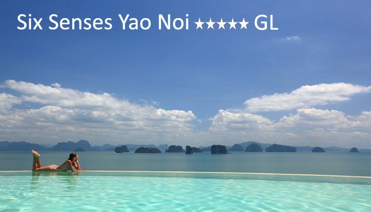 tuviajeadomicilio-hotel-six senses yao noi-03