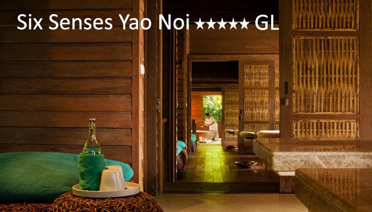 tuviajeadomicilio-hotel-six senses yao noi-04