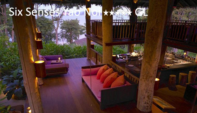 tuviajeadomicilio-hotel-six senses yao noi-05