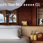 tuviajeadomicilio-hotel-six senses yao noi-06