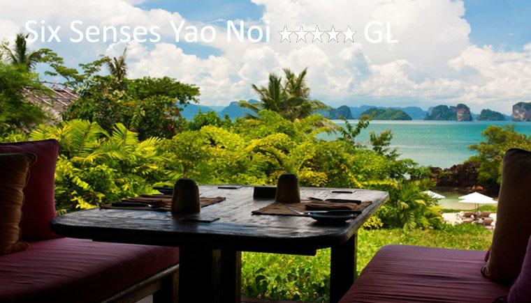 tuviajeadomicilio-hotel-six senses yao noi-07