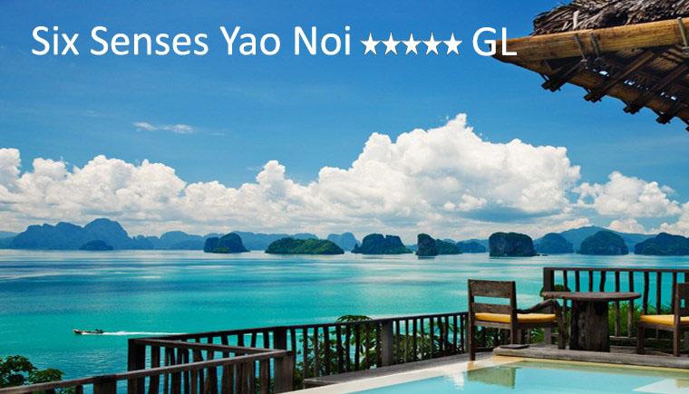 tuviajeadomicilio-hotel-six senses yao noi-08