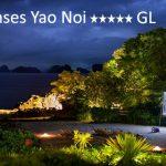 tuviajeadomicilio-hotel-six senses yao noi-09