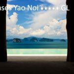 tuviajeadomicilio-hotel-six senses yao noi-10