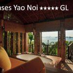 tuviajeadomicilio-hotel-six senses yao noi-11