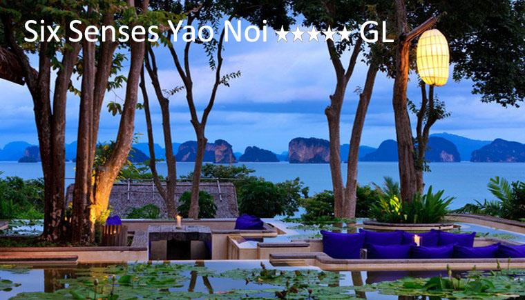 tuviajeadomicilio-hotel-six senses yao noi-13