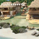 tuviajeadomicilio-hotel-soneva-fushi-02