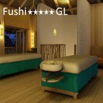 tuviajeadomicilio-hotel-soneva-fushi-09