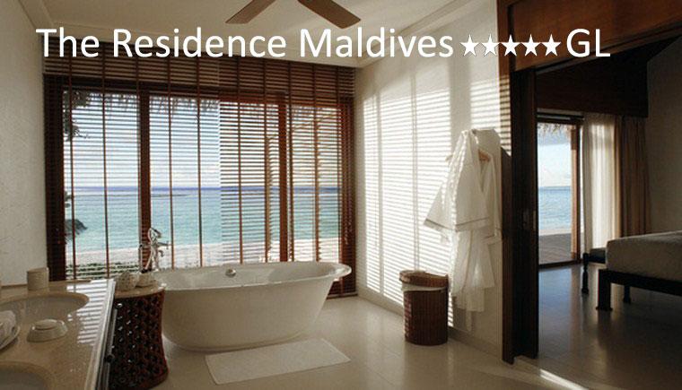 tuviajeadomicilio-hotel-the-residence-maldives-03