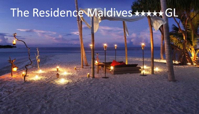 tuviajeadomicilio-hotel-the-residence-maldives-04