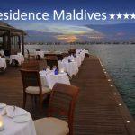 tuviajeadomicilio-hotel-the-residence-maldives-05