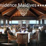 tuviajeadomicilio-hotel-the-residence-maldives-06