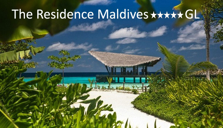 tuviajeadomicilio-hotel-the-residence-maldives-07