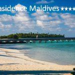 tuviajeadomicilio-hotel-the-residence-maldives-08