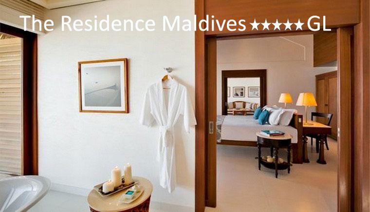 tuviajeadomicilio-hotel-the-residence-maldives-09