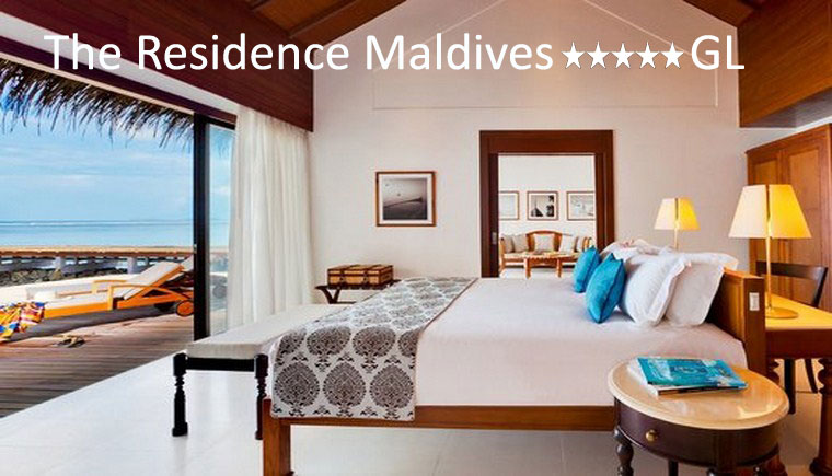 tuviajeadomicilio-hotel-the-residence-maldives-10