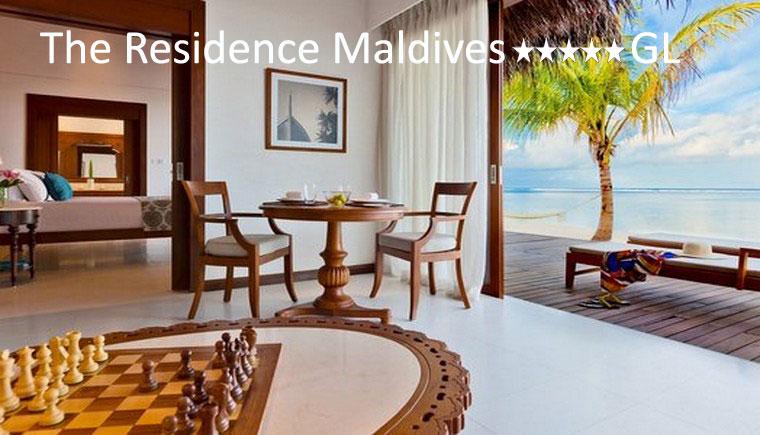 tuviajeadomicilio-hotel-the-residence-maldives-11