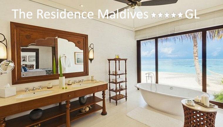 tuviajeadomicilio-hotel-the-residence-maldives-12