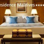 tuviajeadomicilio-hotel-the-residence-maldives-13