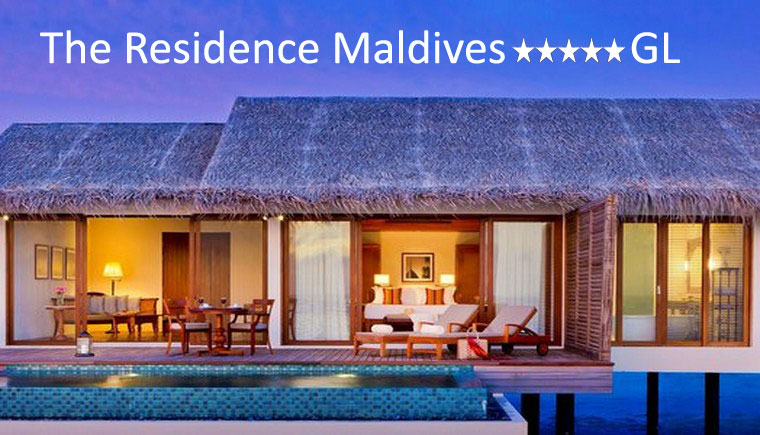 tuviajeadomicilio-hotel-the-residence-maldives-14