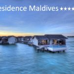 tuviajeadomicilio-hotel-the-residence-maldives-15