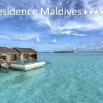 tuviajeadomicilio-hotel-the-residence-maldives-16