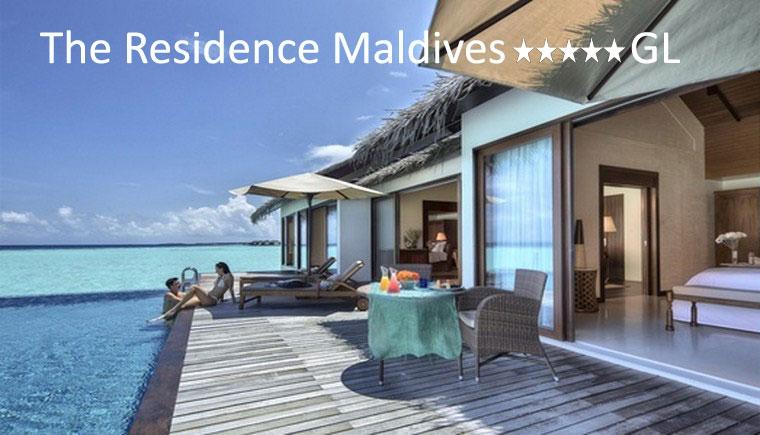 tuviajeadomicilio-hotel-the-residence-maldives-17
