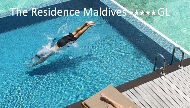 tuviajeadomicilio-hotel-the-residence-maldives-18