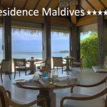 tuviajeadomicilio-hotel-the-residence-maldives-19