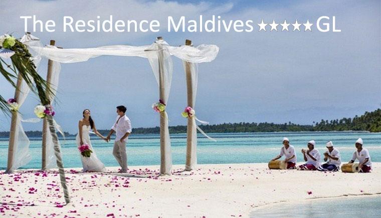 tuviajeadomicilio-hotel-the-residence-maldives-20