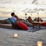 tuviajeadomicilio-hotel-the-residence-maldives-21